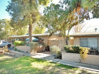 Main Photo: 4316 N.27th Street in Phoenix: Home for sale