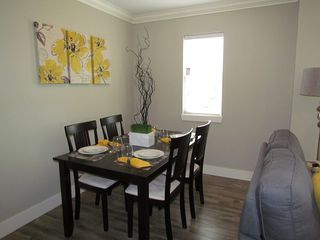Photo 7: 22 33313 George Ferguson Way in Abbotsford: Townhouse for rent