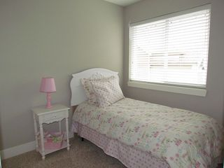 Photo 9: 22 33313 George Ferguson Way in Abbotsford: Townhouse for rent