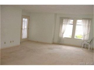 Photo 7: SIDNEY REAL ESTATE = SIDNEY CONDO SOLD With Ann Watley. Call (250) 656-0131