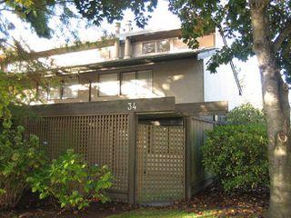 Photo 2: 34 11391 7th Avenue in Richmond: Steveston Villlage Home for sale ()  : MLS®# V741637