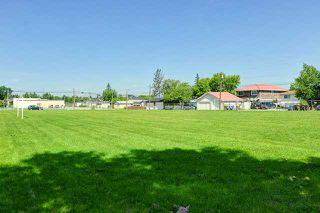Photo 12: 242 24 Avenue NE in CALGARY: Tuxedo Residential Detached Single Family for sale (Calgary)  : MLS®# C3624676
