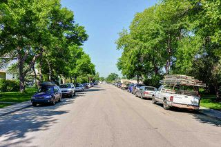 Photo 11: 242 24 Avenue NE in CALGARY: Tuxedo Residential Detached Single Family for sale (Calgary)  : MLS®# C3624676