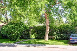 Photo 10: 242 24 Avenue NE in CALGARY: Tuxedo Residential Detached Single Family for sale (Calgary)  : MLS®# C3624676