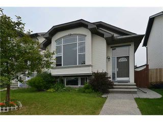 Photo 1: 199 CRANBERRY Way SE in CALGARY: Cranston Residential Detached Single Family for sale (Calgary)  : MLS®# C3627304