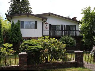 Photo 1: 304 E 39TH Avenue in Vancouver: Main House for sale (Vancouver East)  : MLS®# V1078322
