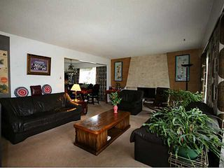 Photo 6: 304 E 39TH Avenue in Vancouver: Main House for sale (Vancouver East)  : MLS®# V1078322