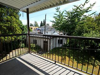 Photo 10: 304 E 39TH Avenue in Vancouver: Main House for sale (Vancouver East)  : MLS®# V1078322