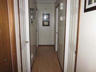 Photo 9: 54021 Range Road 161 in Yellowhead County: Edson Country Residential for sale : MLS®# 34765