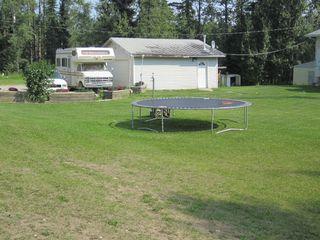 Photo 49: 54021 Range Road 161 in Yellowhead County: Edson Country Residential for sale : MLS®# 34765