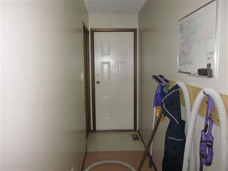 Photo 10: 54021 Range Road 161 in Yellowhead County: Edson Country Residential for sale : MLS®# 34765