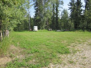 Photo 43: 54021 Range Road 161 in Yellowhead County: Edson Country Residential for sale : MLS®# 34765