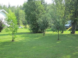 Photo 48: 54021 Range Road 161 in Yellowhead County: Edson Country Residential for sale : MLS®# 34765