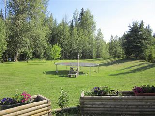 Photo 26: 54021 Range Road 161 in Yellowhead County: Edson Country Residential for sale : MLS®# 34765