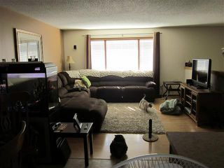 Photo 4: 54021 Range Road 161 in Yellowhead County: Edson Country Residential for sale : MLS®# 34765