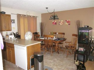 Photo 6: 54021 Range Road 161 in Yellowhead County: Edson Country Residential for sale : MLS®# 34765