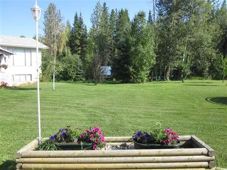 Photo 25: 54021 Range Road 161 in Yellowhead County: Edson Country Residential for sale : MLS®# 34765