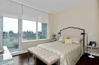 "Photo 8: 602 3382 WESBROOK Mall in Vancouver: University VW Condo for sale in ""TAPESTRY@ UBC"" (Vancouver West)  : MLS®# V1082165"