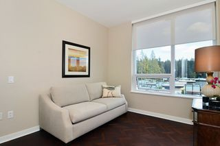 "Photo 10: 602 3382 WESBROOK Mall in Vancouver: University VW Condo for sale in ""TAPESTRY@ UBC"" (Vancouver West)  : MLS®# V1082165"