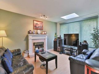 "Photo 7: 9571 KILBY Drive in Richmond: West Cambie House for sale in ""WEST CAMBIE"" : MLS®# V1083022"