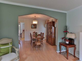 "Photo 14: 9571 KILBY Drive in Richmond: West Cambie House for sale in ""WEST CAMBIE"" : MLS®# V1083022"