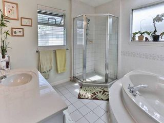 "Photo 10: 9571 KILBY Drive in Richmond: West Cambie House for sale in ""WEST CAMBIE"" : MLS®# V1083022"