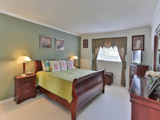 "Photo 9: 9571 KILBY Drive in Richmond: West Cambie House for sale in ""WEST CAMBIE"" : MLS®# V1083022"