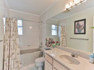 "Photo 17: 9571 KILBY Drive in Richmond: West Cambie House for sale in ""WEST CAMBIE"" : MLS®# V1083022"