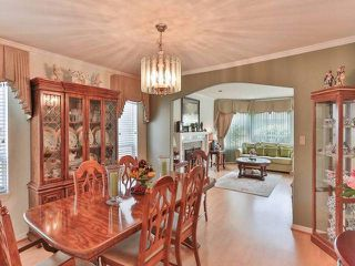 "Photo 4: 9571 KILBY Drive in Richmond: West Cambie House for sale in ""WEST CAMBIE"" : MLS®# V1083022"