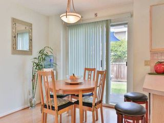 "Photo 6: 9571 KILBY Drive in Richmond: West Cambie House for sale in ""WEST CAMBIE"" : MLS®# V1083022"