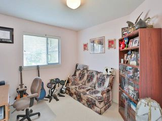 "Photo 20: 9571 KILBY Drive in Richmond: West Cambie House for sale in ""WEST CAMBIE"" : MLS®# V1083022"