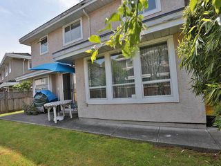 "Photo 13: 9571 KILBY Drive in Richmond: West Cambie House for sale in ""WEST CAMBIE"" : MLS®# V1083022"