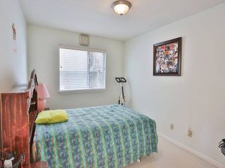 "Photo 18: 9571 KILBY Drive in Richmond: West Cambie House for sale in ""WEST CAMBIE"" : MLS®# V1083022"