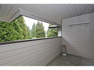 Photo 11: 14808 HOLLY PARK LN in Surrey: Guildford Condo for sale (North Surrey)  : MLS®# F1418544