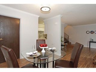 Photo 6: 14808 HOLLY PARK LN in Surrey: Guildford Condo for sale (North Surrey)  : MLS®# F1418544