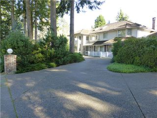 Photo 14: 2462 139TH ST in Surrey: Elgin Chantrell House for sale (South Surrey White Rock)  : MLS®# F1432900