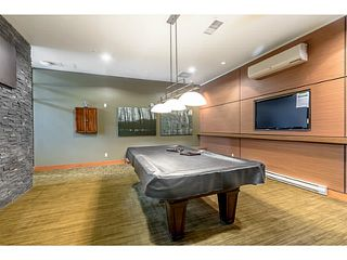 Photo 14: # 109 7428 BYRNEPARK WK in Burnaby: South Slope Condo for sale (Burnaby South)  : MLS®# V1123444