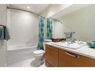 Photo 11: # 109 7428 BYRNEPARK WK in Burnaby: South Slope Condo for sale (Burnaby South)  : MLS®# V1123444