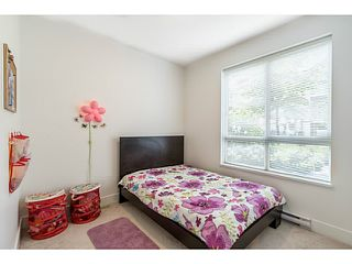 Photo 10: # 109 7428 BYRNEPARK WK in Burnaby: South Slope Condo for sale (Burnaby South)  : MLS®# V1123444