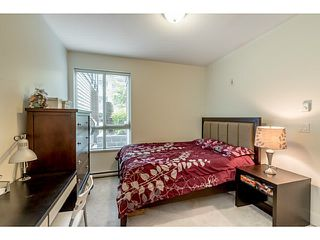 Photo 8: # 109 7428 BYRNEPARK WK in Burnaby: South Slope Condo for sale (Burnaby South)  : MLS®# V1123444