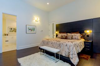 Photo 15: 1899 WHYTE AVENUE in Vancouver: Kitsilano House for sale (Vancouver West)  : MLS®# R2029542