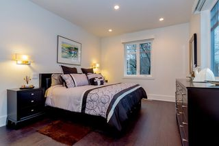 Photo 10: 1899 WHYTE AVENUE in Vancouver: Kitsilano House for sale (Vancouver West)  : MLS®# R2029542