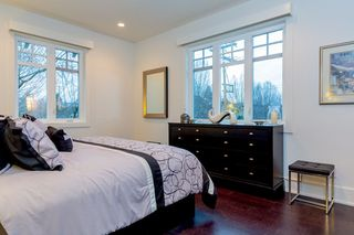 Photo 11: 1899 WHYTE AVENUE in Vancouver: Kitsilano House for sale (Vancouver West)  : MLS®# R2029542