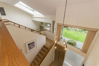 Photo 15: 2256 LAWSON AVE in West Vancouver: Dundarave House for sale : MLS®# R2058746