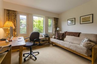 Photo 14: 2256 LAWSON AVE in West Vancouver: Dundarave House for sale : MLS®# R2058746