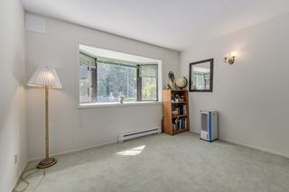 Photo 12: 428 CROSSCREEK ROAD: Lions Bay Townhouse for sale (West Vancouver)  : MLS®# R2070495