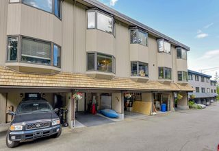 Photo 15: 428 CROSSCREEK ROAD: Lions Bay Townhouse for sale (West Vancouver)  : MLS®# R2070495