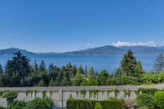 Photo 4: 428 CROSSCREEK ROAD: Lions Bay Townhouse for sale (West Vancouver)  : MLS®# R2070495