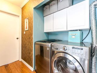 Photo 12: 104 1554 BURNABY STREET in Vancouver: West End VW Condo for sale (Vancouver West)  : MLS®# R2089481
