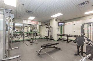Photo 8: 300 Manitoba St Unit #406 in Toronto: Mimico Condo for sale (Toronto W06)  : MLS®# W3555176
